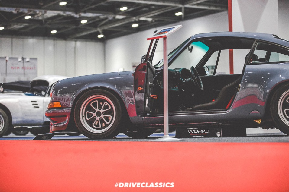 Classic Car Show London (29 of 92)