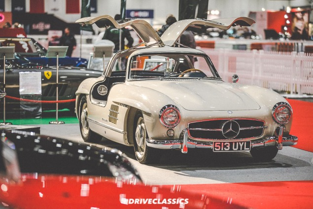 Classic Car Show London (52 of 92)