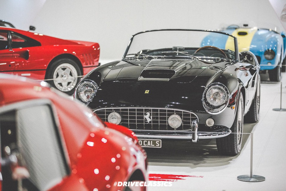 Classic Car Show London (59 of 92)