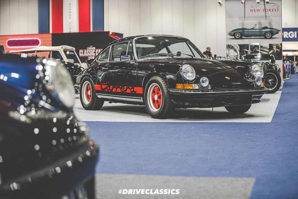 Classic Car Show London (69 of 92)