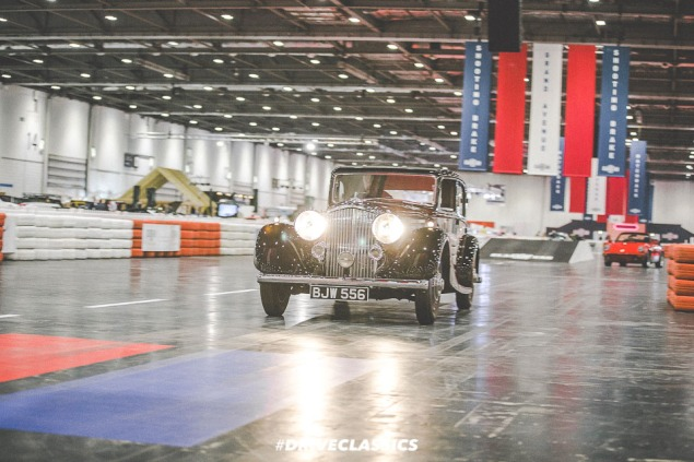 Classic Car Show London (89 of 92)