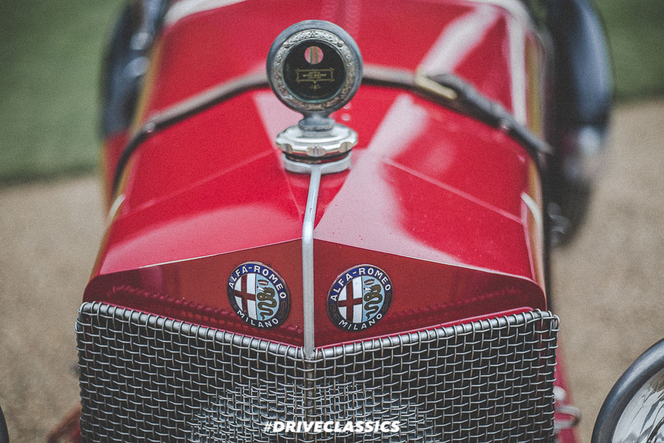 Concourse of Elegance 2017 (36 of 93)