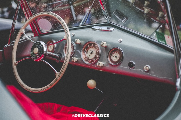 Concourse of Elegance 2017 (50 of 93)