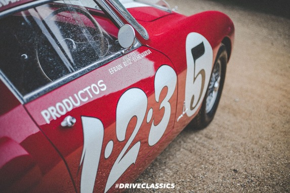 Concourse of Elegance 2017 (68 of 93)