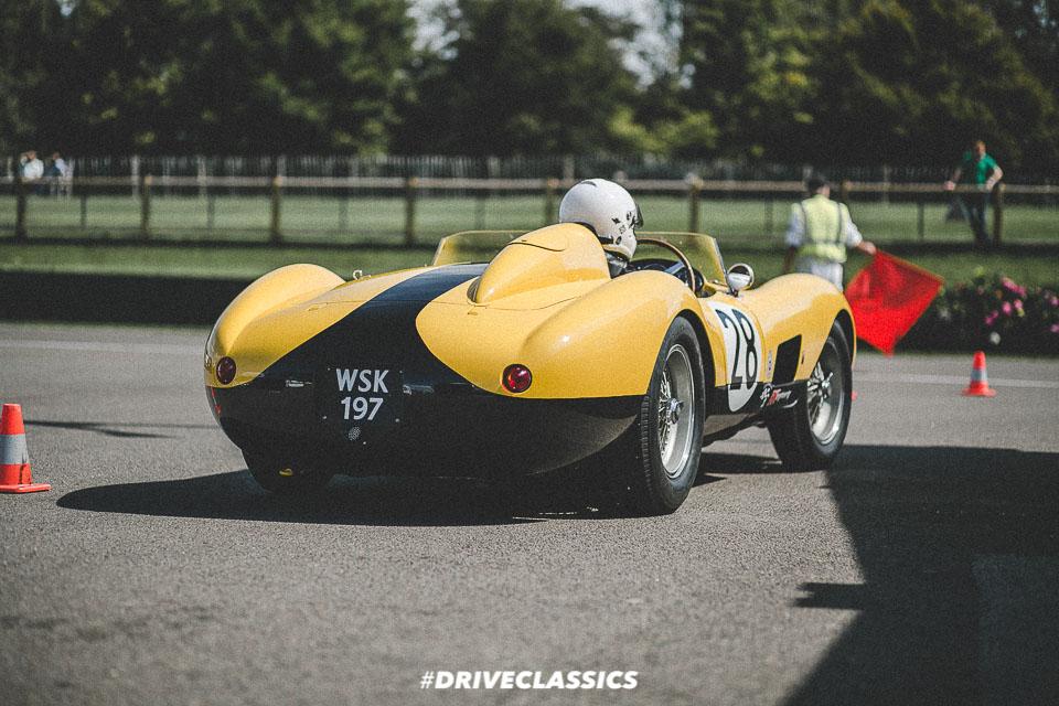 Ferrari 500 TRC - DK Engineering (1 of 31)