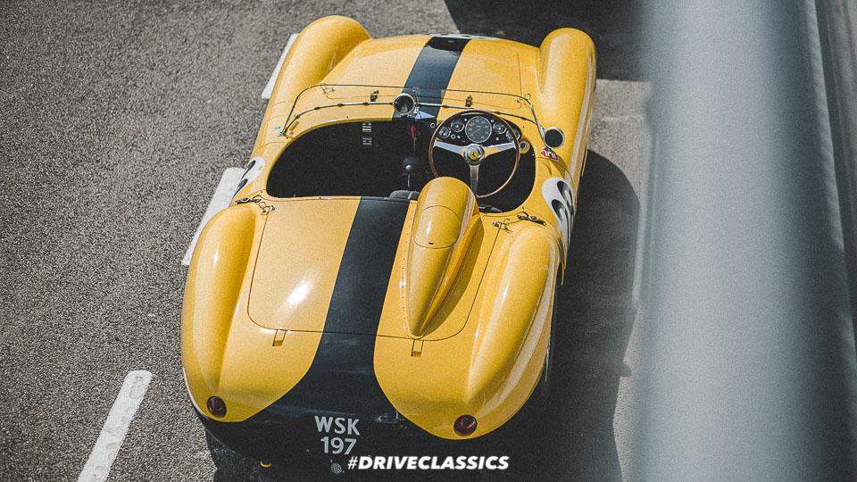 Ferrari 500 TRC - DK Engineering (13 of 31)