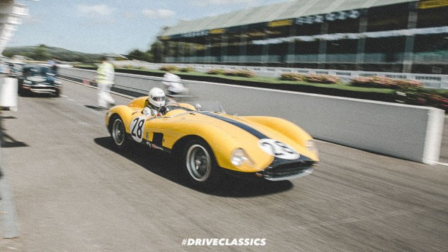 Ferrari 500 TRC - DK Engineering (15 of 31)