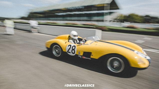 Ferrari 500 TRC - DK Engineering (17 of 31)