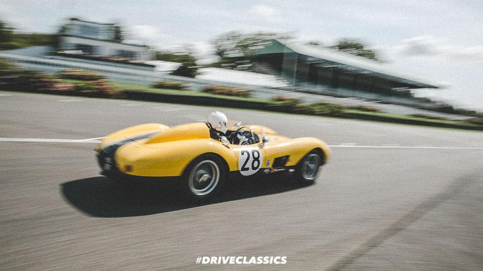 Ferrari 500 TRC - DK Engineering (20 of 31)