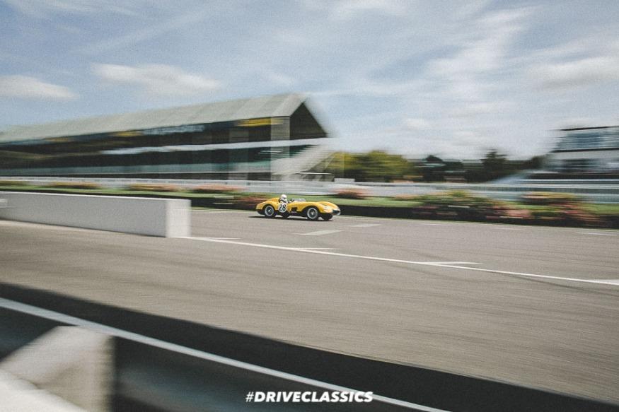 Ferrari 500 TRC - DK Engineering (21 of 31)