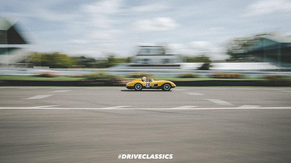 Ferrari 500 TRC - DK Engineering (22 of 31)