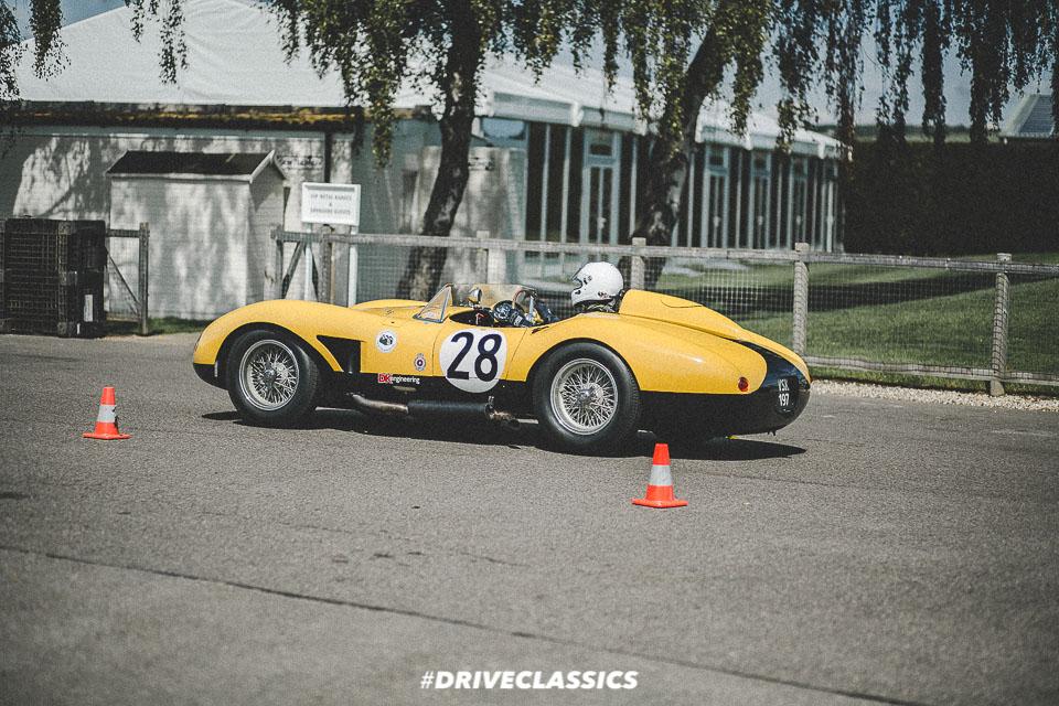 Ferrari 500 TRC - DK Engineering (23 of 31)