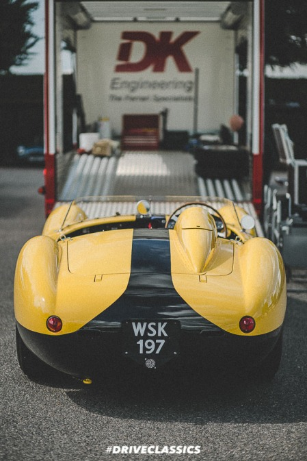 Ferrari 500 TRC - DK Engineering (24 of 31)