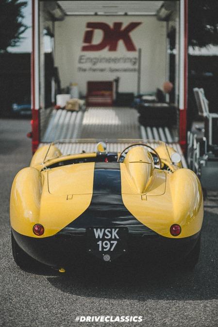 Ferrari 500 TRC - DK Engineering (24 of 31)