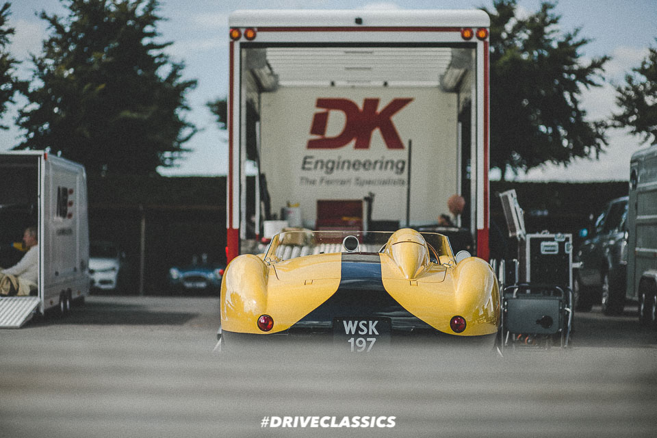 Ferrari 500 TRC - DK Engineering (25 of 31)