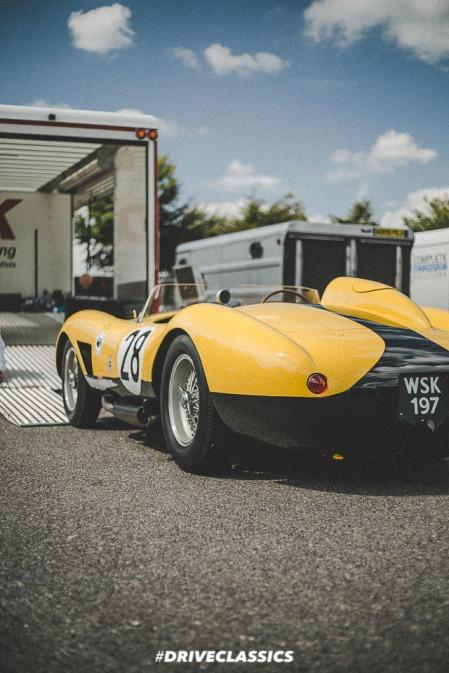 Ferrari 500 TRC - DK Engineering (26 of 31)
