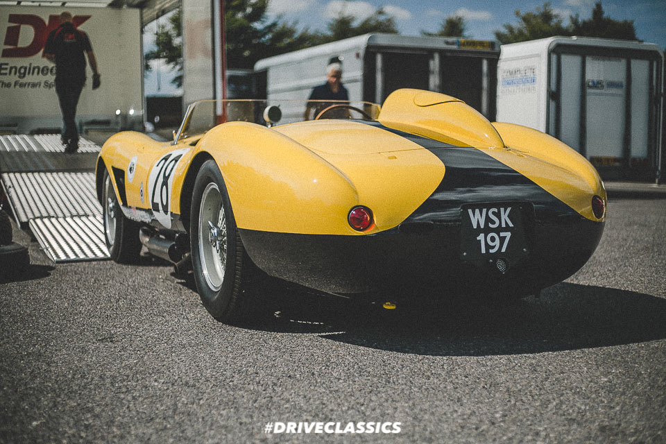 Ferrari 500 TRC - DK Engineering (27 of 31)
