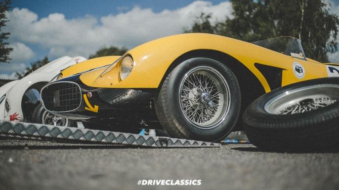 Ferrari 500 TRC - DK Engineering (28 of 31)