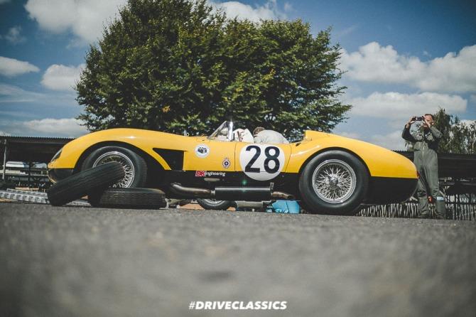 Ferrari 500 TRC - DK Engineering (29 of 31)