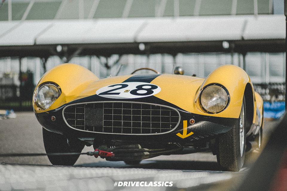 Ferrari 500 TRC - DK Engineering (30 of 31)