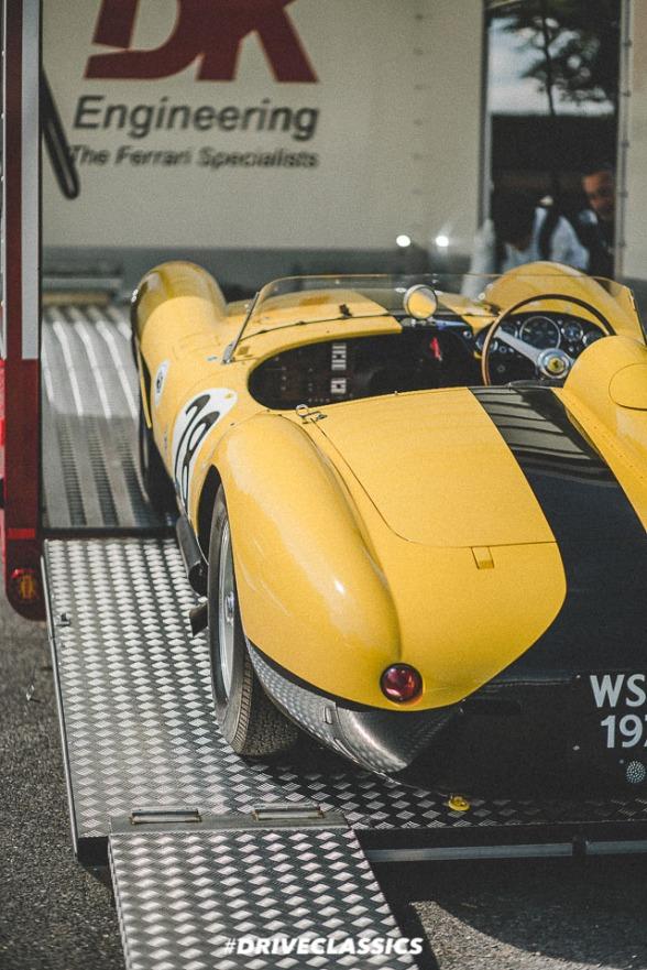 Ferrari 500 TRC - DK Engineering (31 of 31)