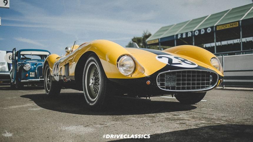 Ferrari 500 TRC - DK Engineering (5 of 31)