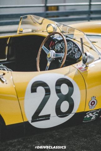 Ferrari 500 TRC - DK Engineering (6 of 31)