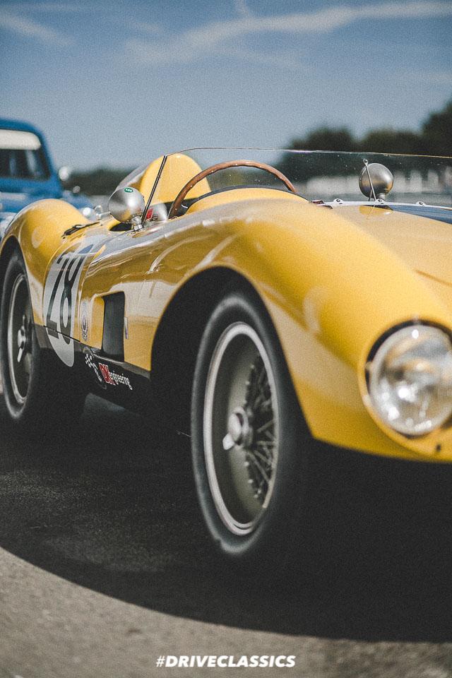 Ferrari 500 TRC - DK Engineering (7 of 31)