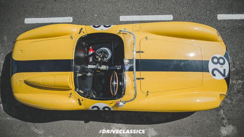 Ferrari 500 TRC - DK Engineering (8 of 31)