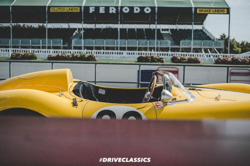 Ferrari 500 TRC - DK Engineering (9 of 31)