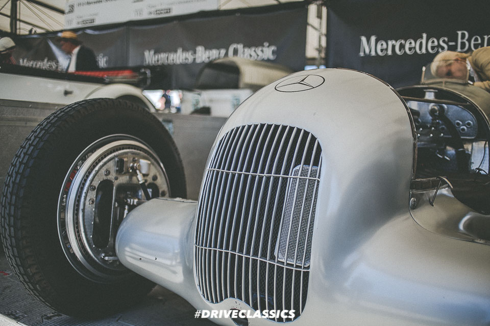 FOS 2017 (113 of 305)