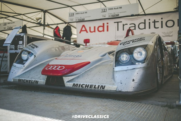 FOS 2017 (118 of 305)