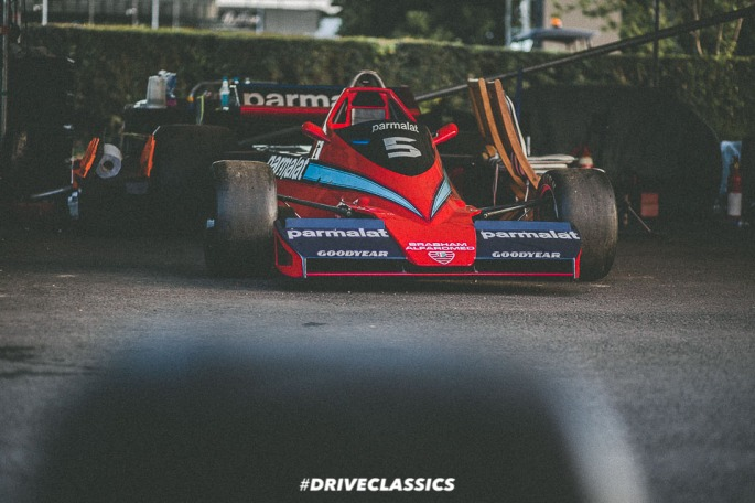 FOS 2017 (124 of 305)