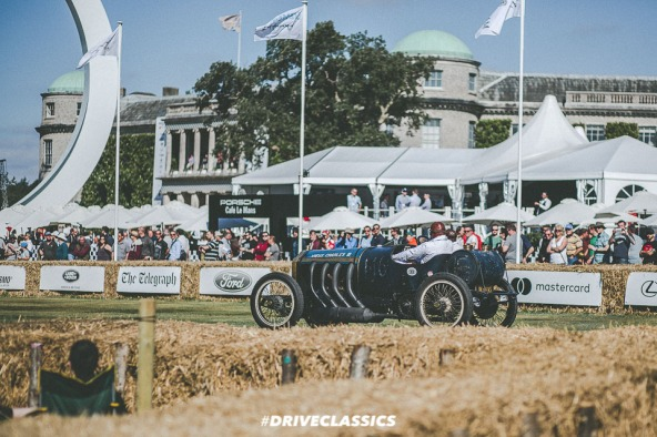 FOS 2017 (130 of 305)