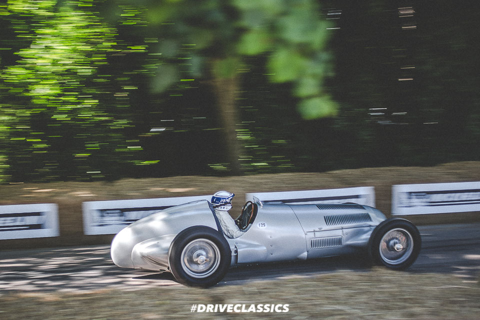 FOS 2017 (135 of 305)