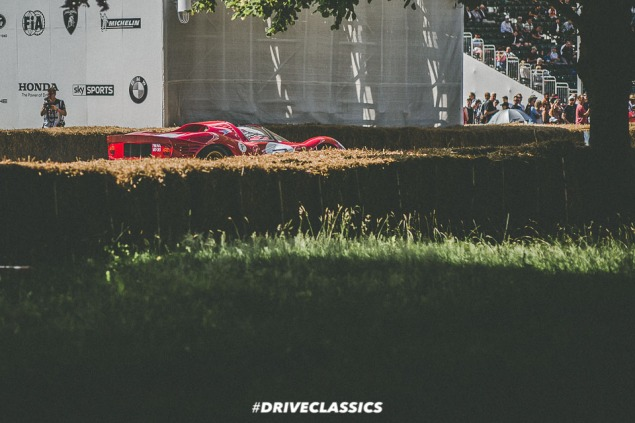 FOS 2017 (138 of 305)