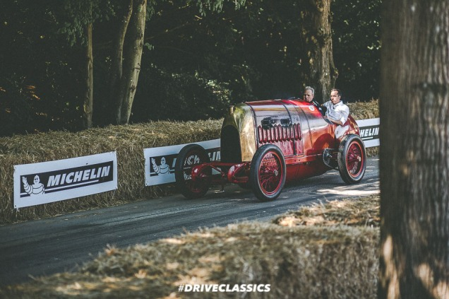 FOS 2017 (140 of 305)