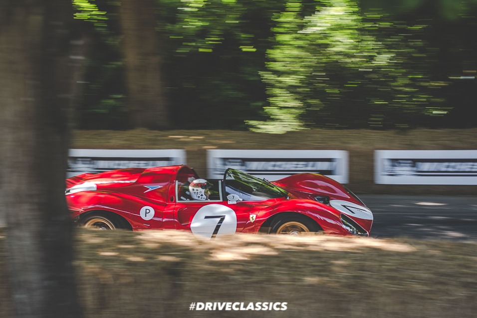 FOS 2017 (142 of 305)