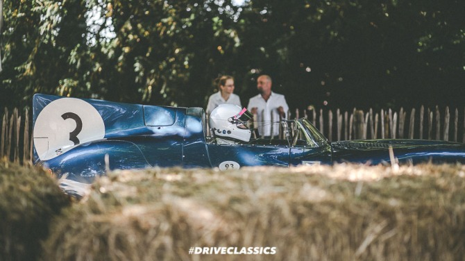 FOS 2017 (145 of 305)