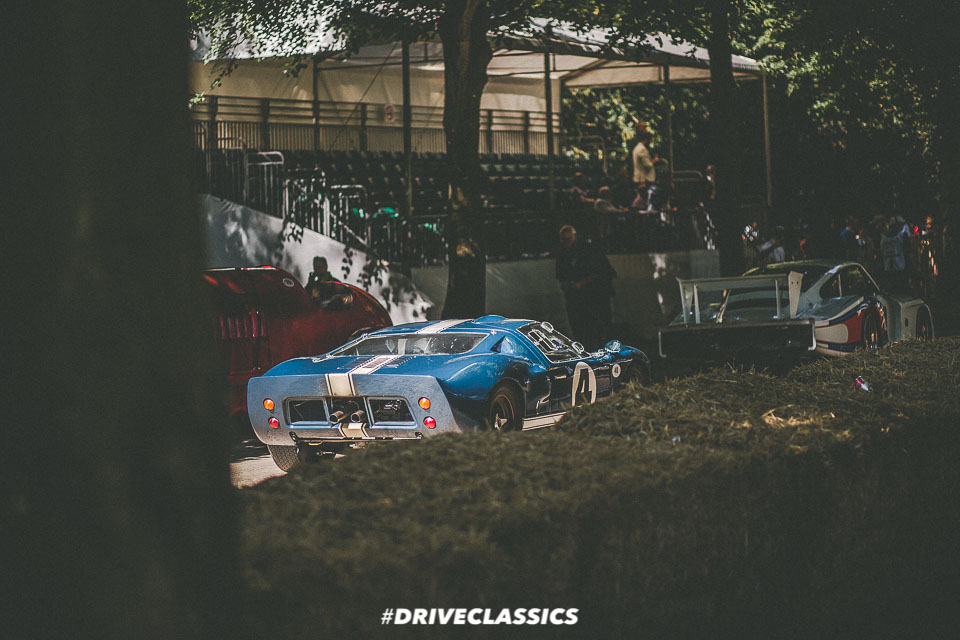 FOS 2017 (146 of 305)