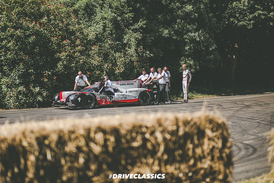 FOS 2017 (147 of 305)