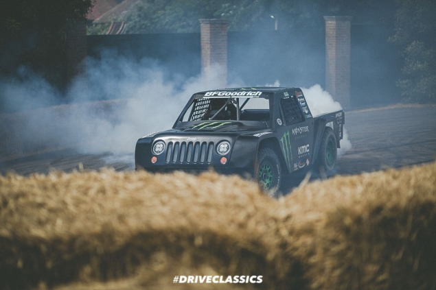 FOS 2017 (149 of 305)