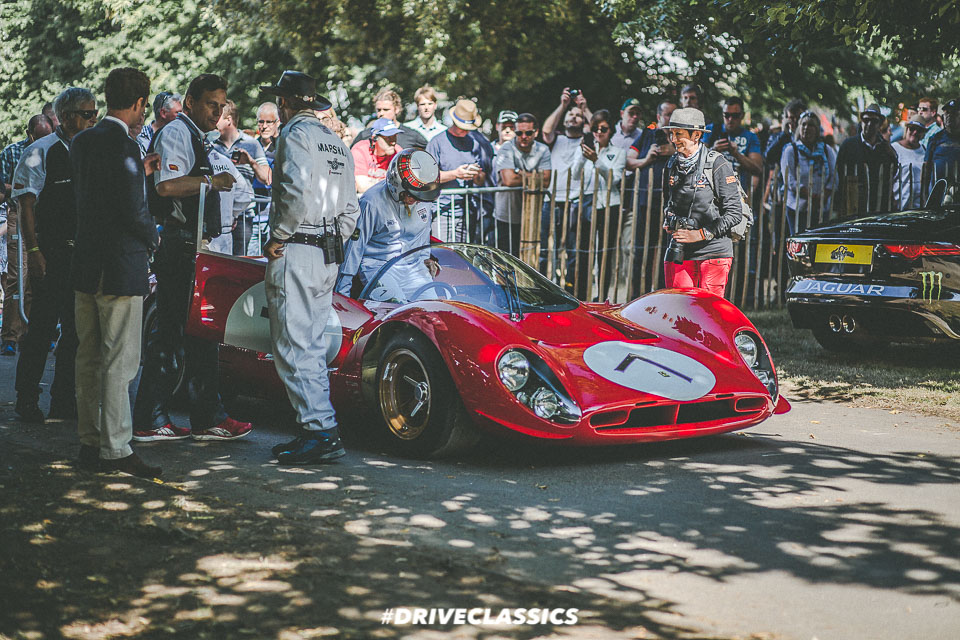 FOS 2017 (152 of 305)