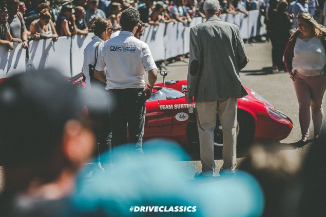 FOS 2017 (154 of 305)