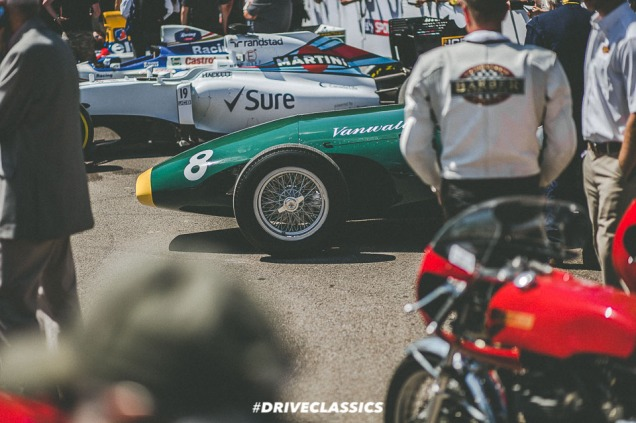 FOS 2017 (157 of 305)