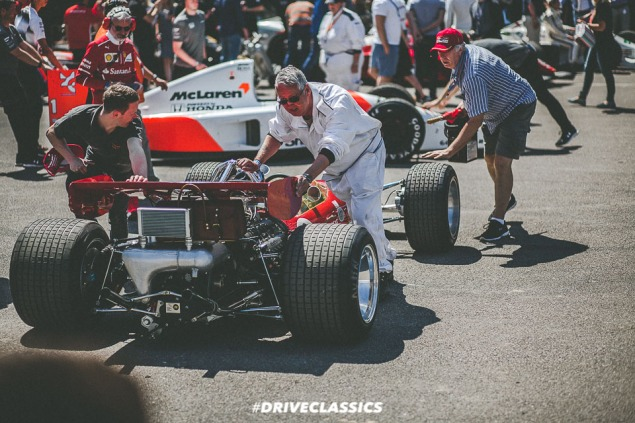FOS 2017 (158 of 305)