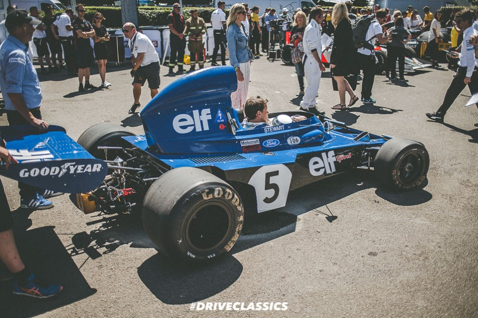 FOS 2017 (162 of 305)