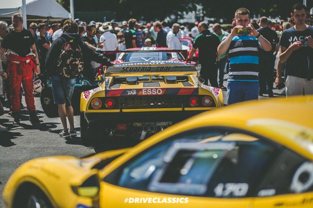 FOS 2017 (164 of 305)
