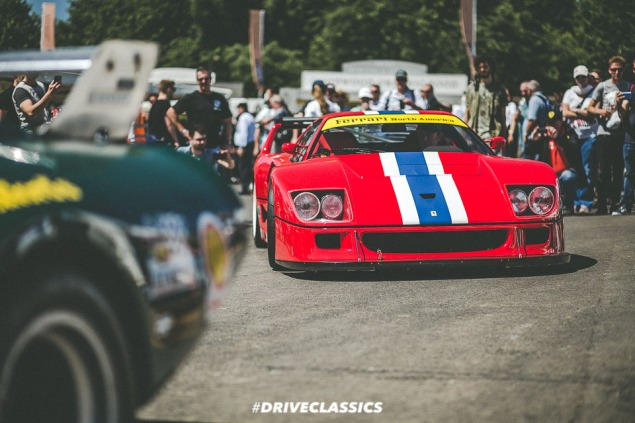 FOS 2017 (165 of 305)