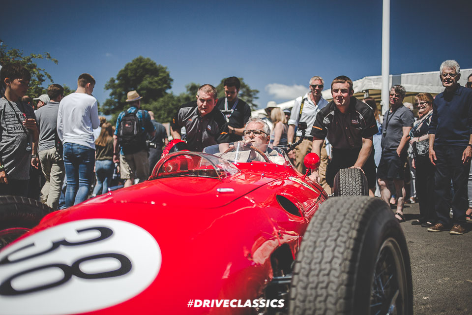 FOS 2017 (174 of 305)